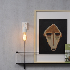 Madrid w studio it s about romi applique murale wall light  it s about romi 8716248076234  design signed 59641 thumb