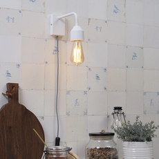 Madrid w studio it s about romi applique murale wall light  it s about romi 8716248076234  design signed 59642 thumb