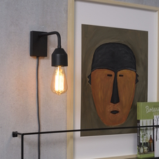 Madrid w studio it s about romi applique murale wall light  it s about romi 8716248076227  design signed 59637 thumb