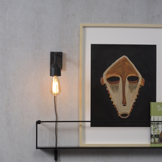 Madrid w studio it s about romi applique murale wall light  it s about romi 8716248076227  design signed 59638 thumb
