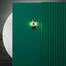 Magos studio faro lab applique murale wall light  faro 20331  design signed nedgis 125638 thumb