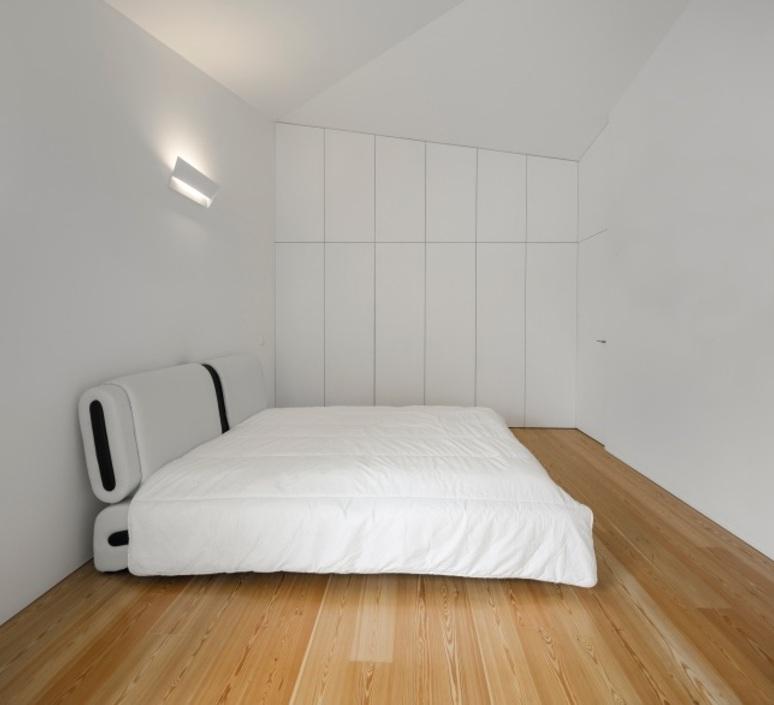 Mail alberto saggia et valero sommela lumen center italia mail106l luminaire lighting design signed 23092 product