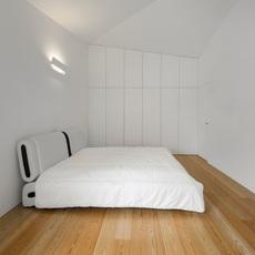 Mail alberto saggia et valero sommela lumen center italia mail106l luminaire lighting design signed 23092 thumb