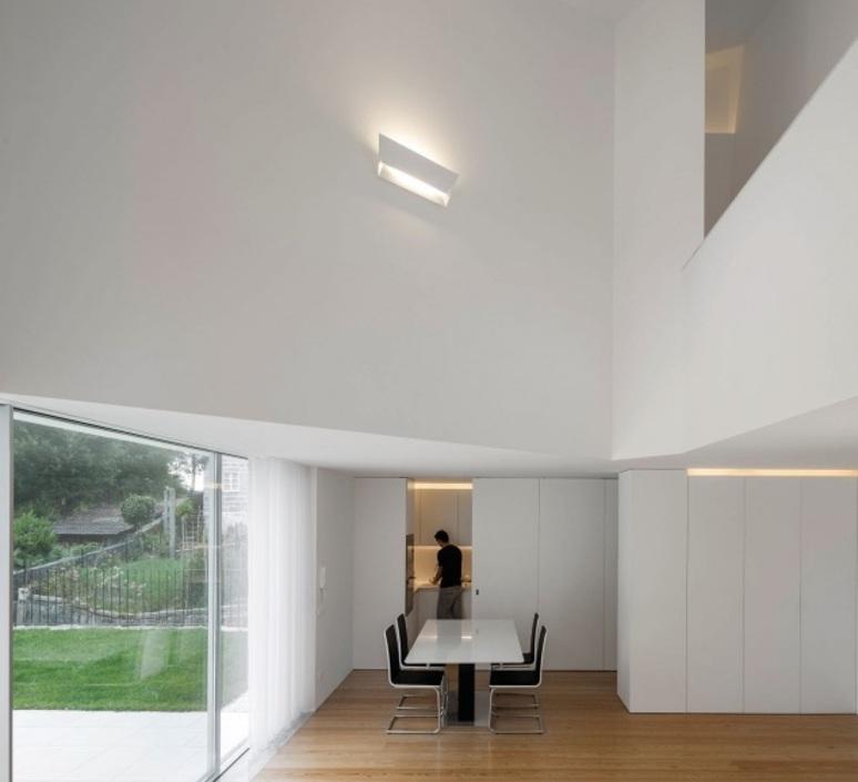 Mail alberto saggia et valero sommela lumen center italia mail106l luminaire lighting design signed 23093 product