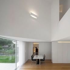 Mail alberto saggia et valero sommela lumen center italia mail106l luminaire lighting design signed 23093 thumb