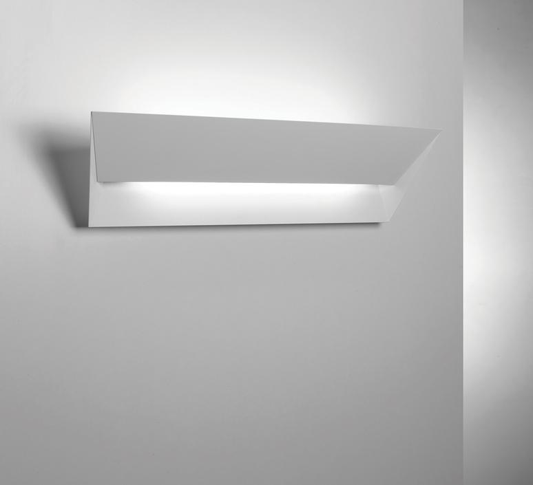 Mail alberto saggia et valero sommela lumen center italia mail106l luminaire lighting design signed 23096 product