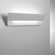 Mail alberto saggia et valero sommela lumen center italia mail106l luminaire lighting design signed 23096 thumb