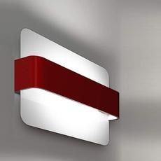 Manta enrico azzimonti zava manta applique h28cm white 9010 luminaire lighting design signed 17560 thumb