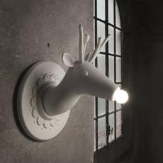 Marnin matteo ugolini karman ap645m luminaire lighting design signed 20228 thumb