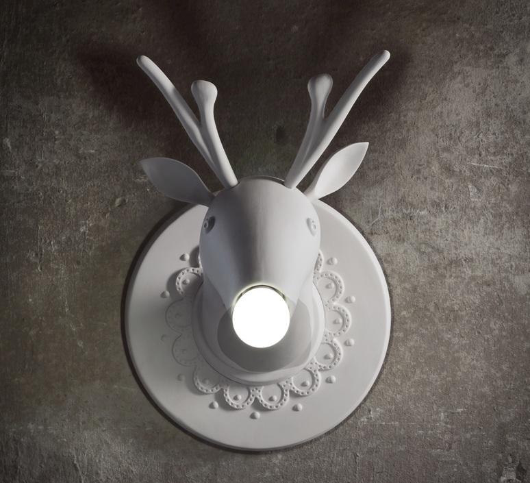 Marnin matteo ugolini karman ap645m luminaire lighting design signed 20229 product