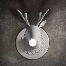 Marnin matteo ugolini karman ap645m luminaire lighting design signed 20229 thumb