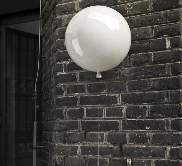 Memory boris klimek applique murale wall light  brokis pc881cgc579cgsu66ccs886cee777  design signed 99756 product