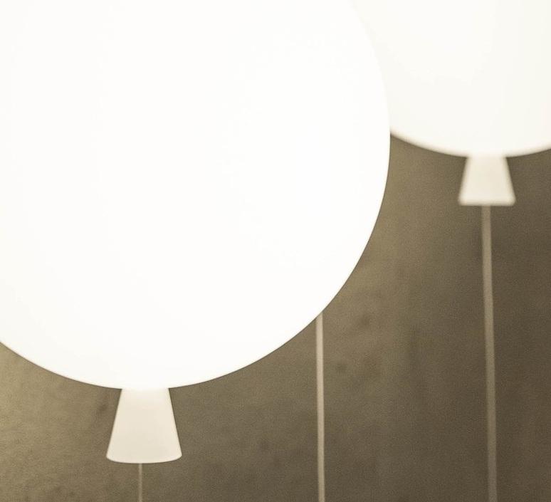 Memory mat boris klimek  applique murale wall light  brokis pc878cgc39cgsu881ccs620cee777  design signed 50471 product