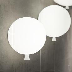 Memory mat boris klimek  applique murale wall light  brokis pc878cgc39cgsu881ccs620cee777  design signed 81509 thumb