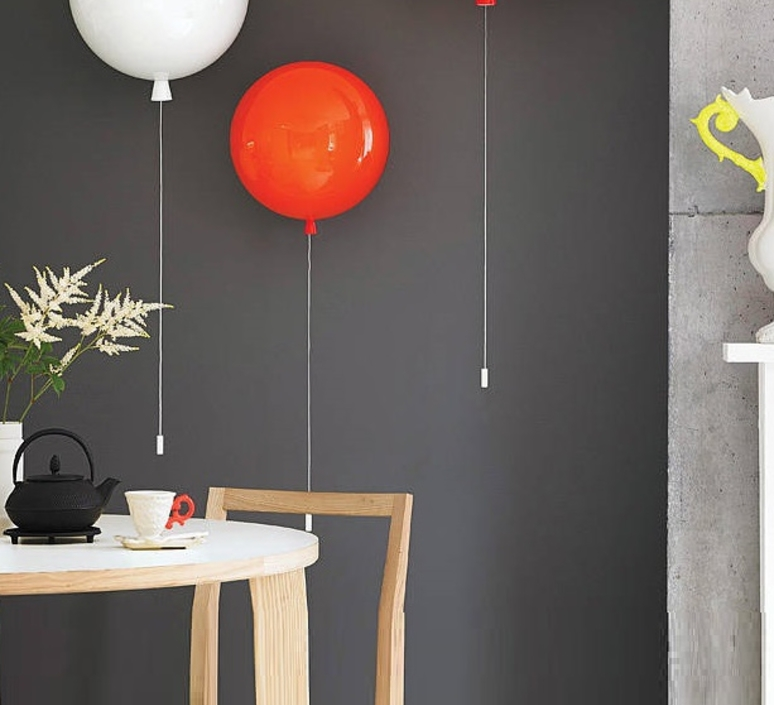 Memory boris klimek applique murale wall light  brokis pc881cgc580cgsu66ccs886cee777  design signed 33353 product