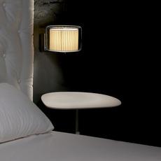 Mercer joan gaspar marset a89 050 luminaire lighting design signed 14108 thumb