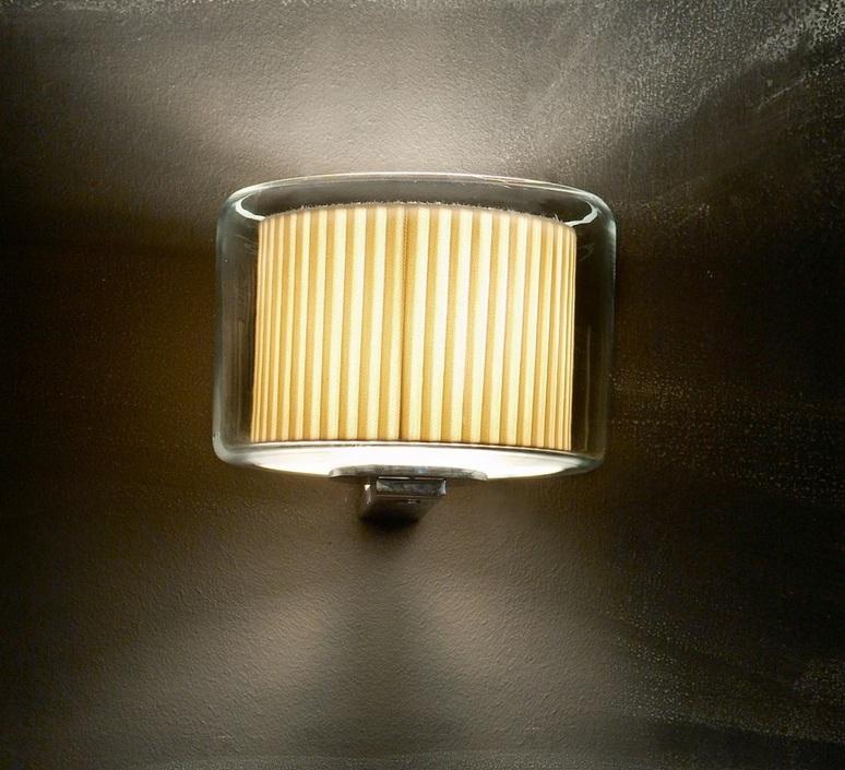 Mercer joan gaspar marset a89 050 luminaire lighting design signed 14109 product