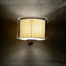 Mercer joan gaspar marset a89 050 luminaire lighting design signed 14109 thumb