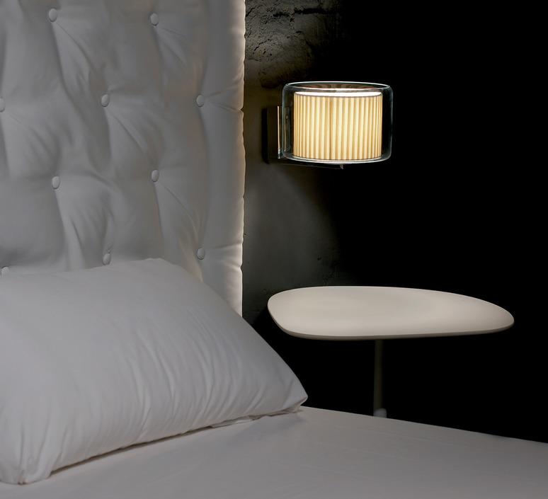 Mercer joan gaspar marset a89 050 luminaire lighting design signed 14110 product