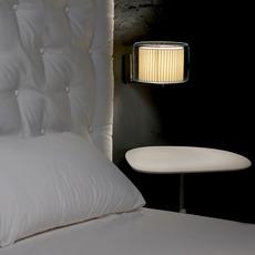 Mercer joan gaspar marset a89 050 luminaire lighting design signed 14110 thumb