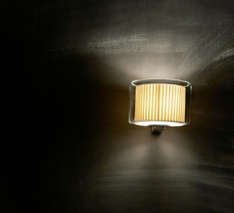 Mercer joan gaspar marset a89 050 luminaire lighting design signed 14111 product