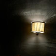 Mercer joan gaspar marset a89 050 luminaire lighting design signed 14111 thumb