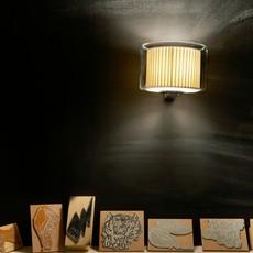 Mercer joan gaspar marset a89 050 luminaire lighting design signed 14112 thumb