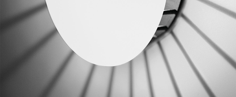 Applique murale meridiano blanc ip64 led 2700k 1041lm l26cm h26cm vibia normal