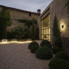 Meridiano jordi vilardell et meritxell vidal applique murale wall light  vibia 472062 1  design signed nedgis 80776 thumb
