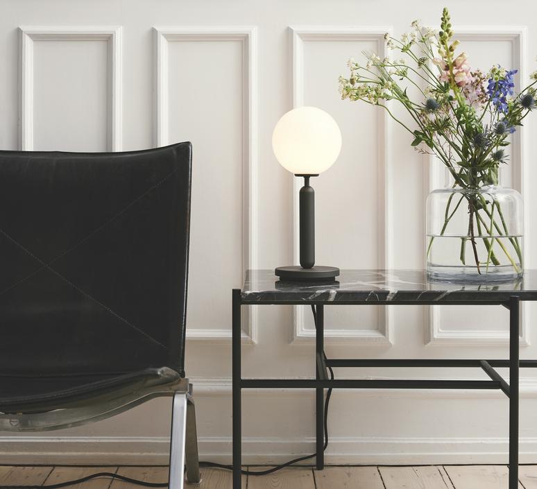 Miira  sofie refer applique murale wall light  nuura 03530224  design signed nedgis 88813 product