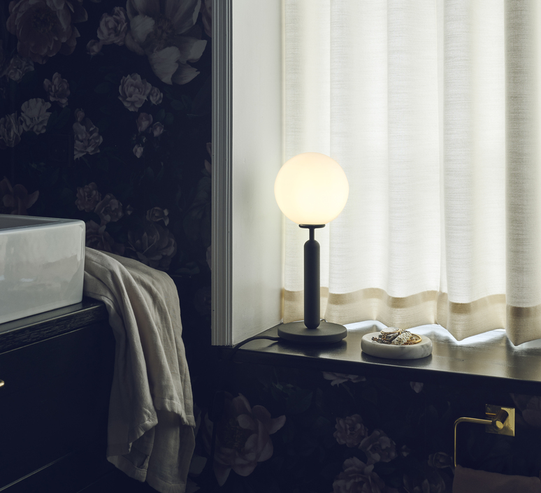 Miira  sofie refer applique murale wall light  nuura 03530224  design signed nedgis 88814 product