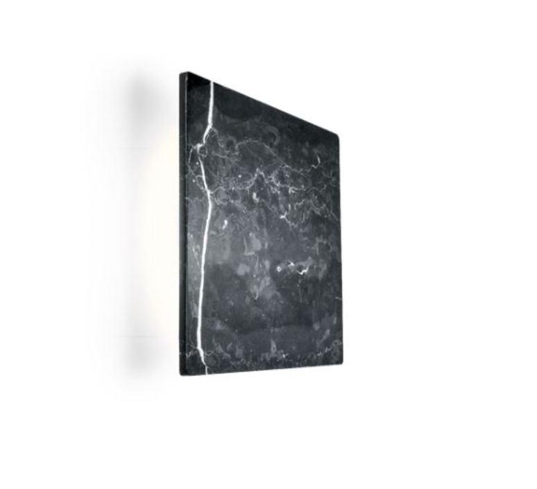 Miles 2 0 carre studio wever ducre applique murale wall light  wever et ducre 317474mb5  design signed nedgis 70506 product