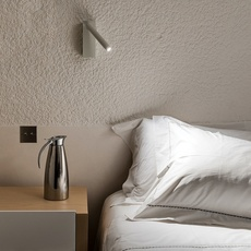 Mira switch davide groppi applique murale wall light  davide groppi 182403 27  design signed nedgis 114995 thumb