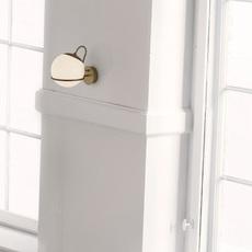 Model 237 1 gino sarfatti applique murale wall light  astep t08 w3s s1d0  design signed nedgis 78752 thumb