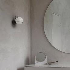 Model 237 1 gino sarfatti applique murale wall light  astep t08 w3s s1b0  design signed nedgis 78742 thumb