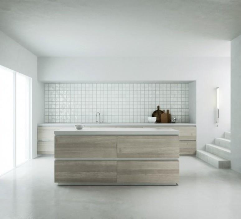 Mondrian dimmable sammode studio applique murale wall light  sammode mondrian1221  design signed 45411 product
