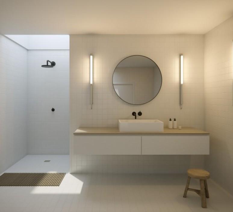 Mondrian dimmable sammode studio applique murale wall light  sammode mondrian1221  design signed 45413 product