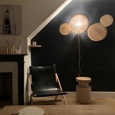 Moon combo par 4 anne sophie boucard applique murale wall light  anso cmp4  design signed nedgis 74049 thumb