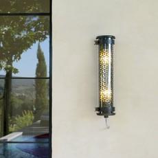 Musset studio sammode applique murale wall light  sammode musset 88  design signed 64895 thumb