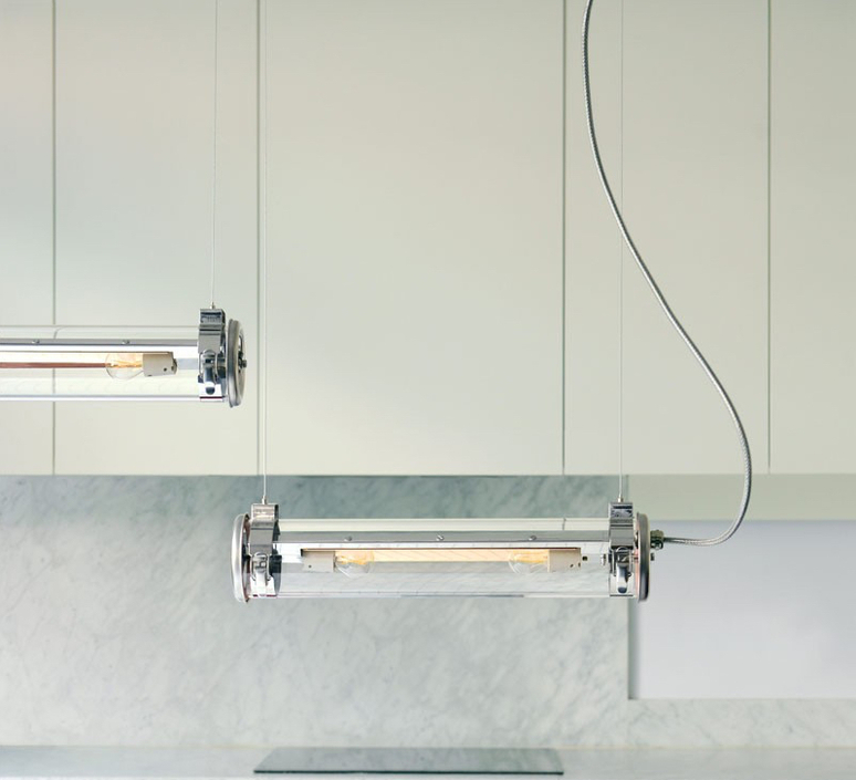 Musset sammode studio applique murale wall light  sammode mussets1212 silver  design signed 72905 product
