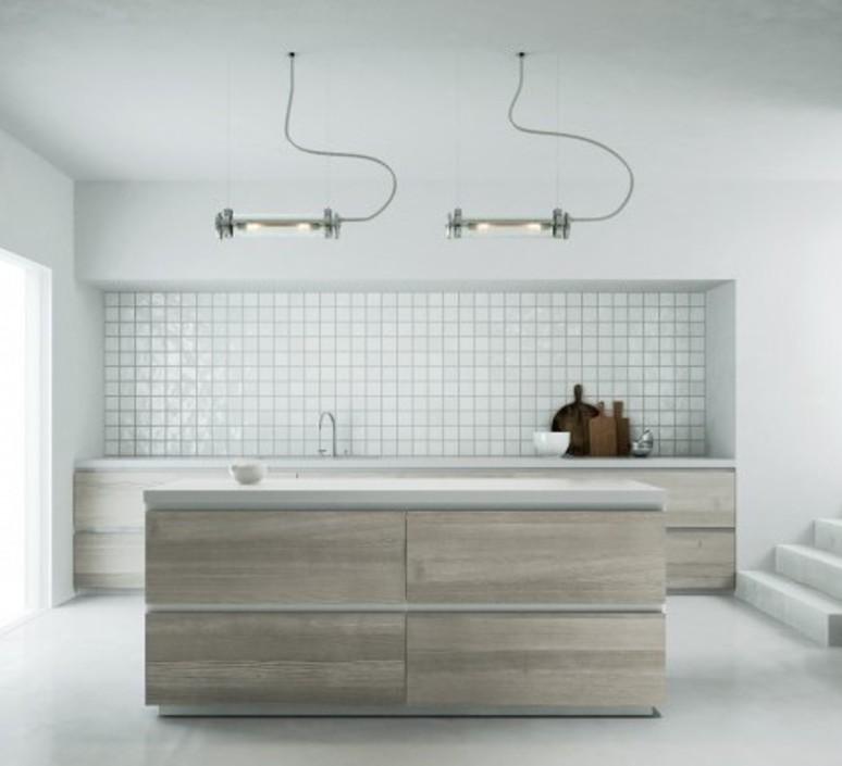 Musset sammode studio applique murale wall light  sammode mussets1212 copper  design signed 42430 product