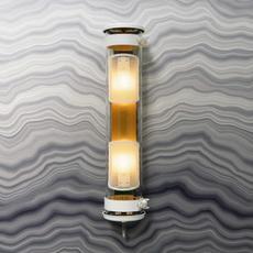 Musset gr sammode studio applique murale wall light  sammode musset gr wb1212  design signed nedgis 72962 thumb