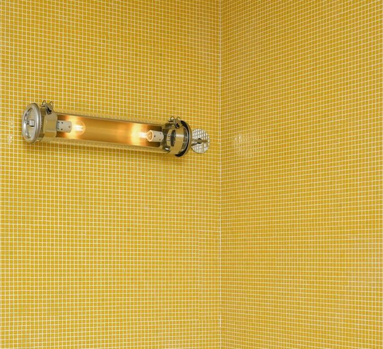 Musset studio sammode applique murale wall light  sammode musset b1212  design signed 55564 product