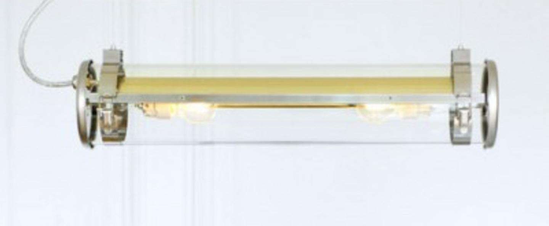 Applique murale musset or led o10cm h52cm sammode normal