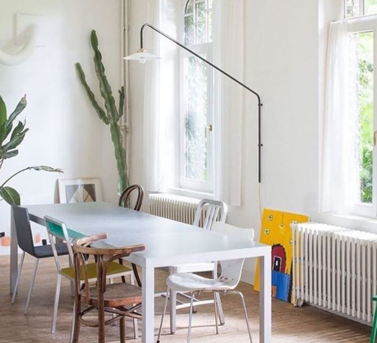 N 1 studio muller van severen applique murale wall light  serax v9015014u  design signed 60268 product