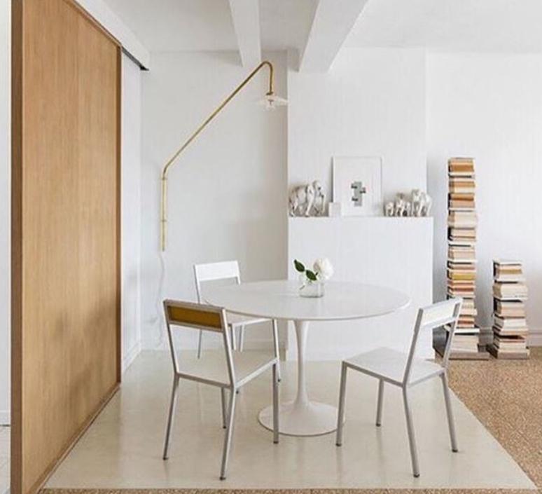 N 1 studio muller van severen applique murale wall light  serax v9015014m  design signed 60274 product