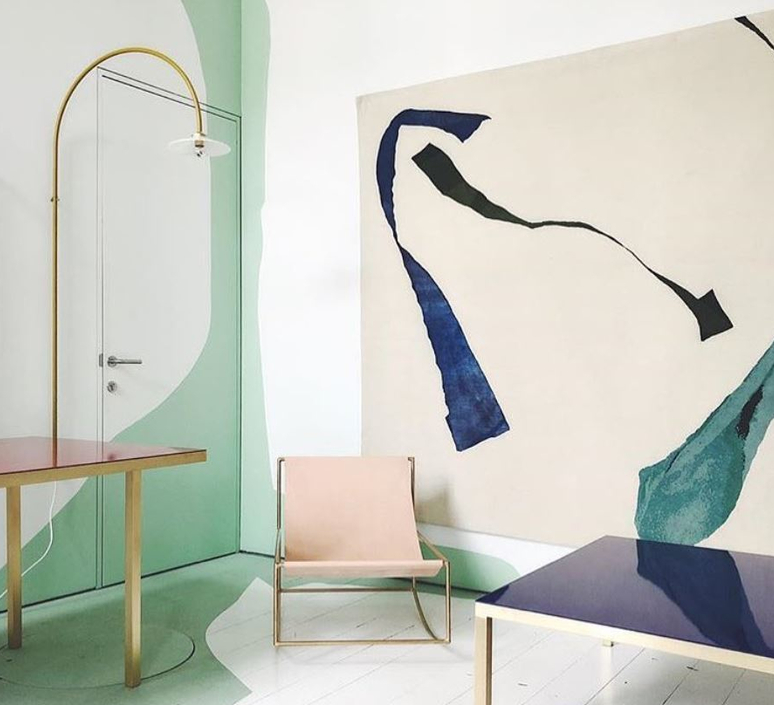N 2 studio muller van severen applique murale wall light  serax v9015015c  design signed 60277 product