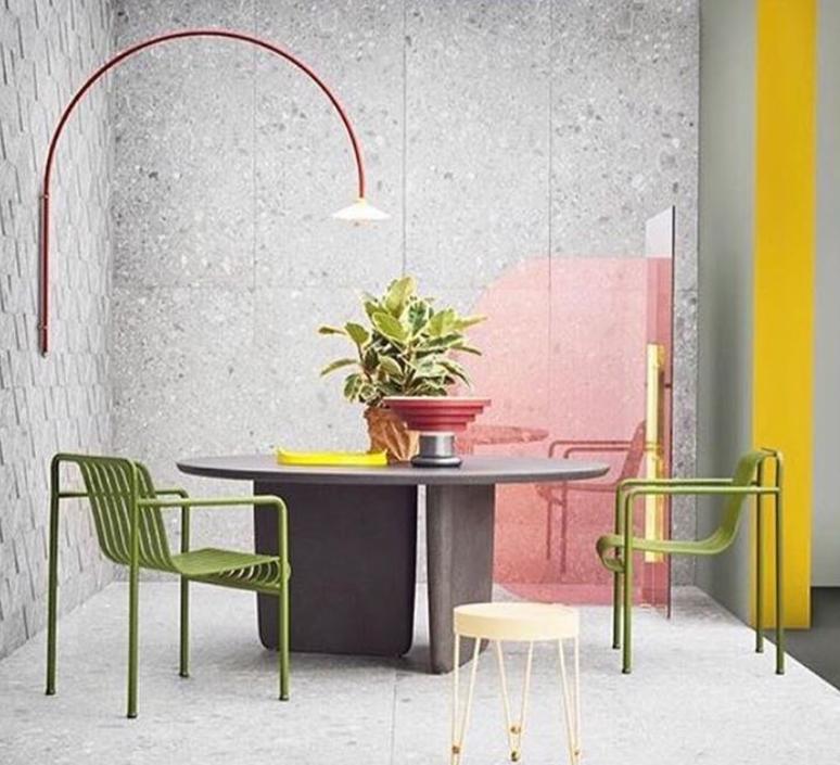 N 3 studio muller van severen applique murale wall light  serax v9015030r  design signed 60280 product