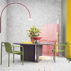 N 3 studio muller van severen applique murale wall light  serax v9015030r  design signed 60280 thumb