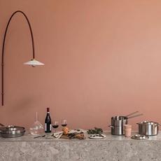 N 3 studio muller van severen applique murale wall light  serax v9015030r  design signed 62813 thumb